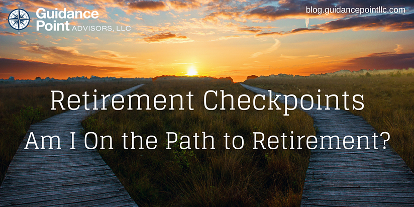 RetirementCheckpoints.png