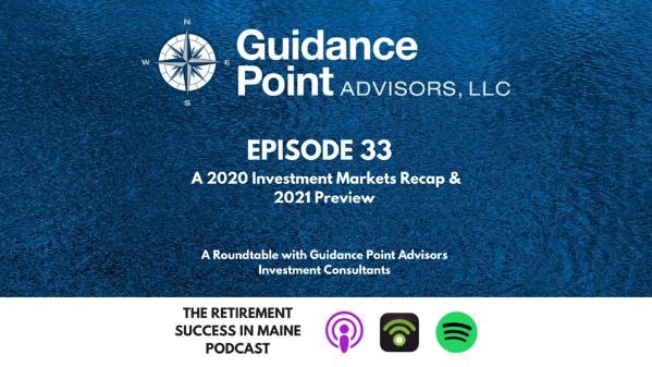 The Retirement Success in Maine Podcast Ad Friendly Template-2