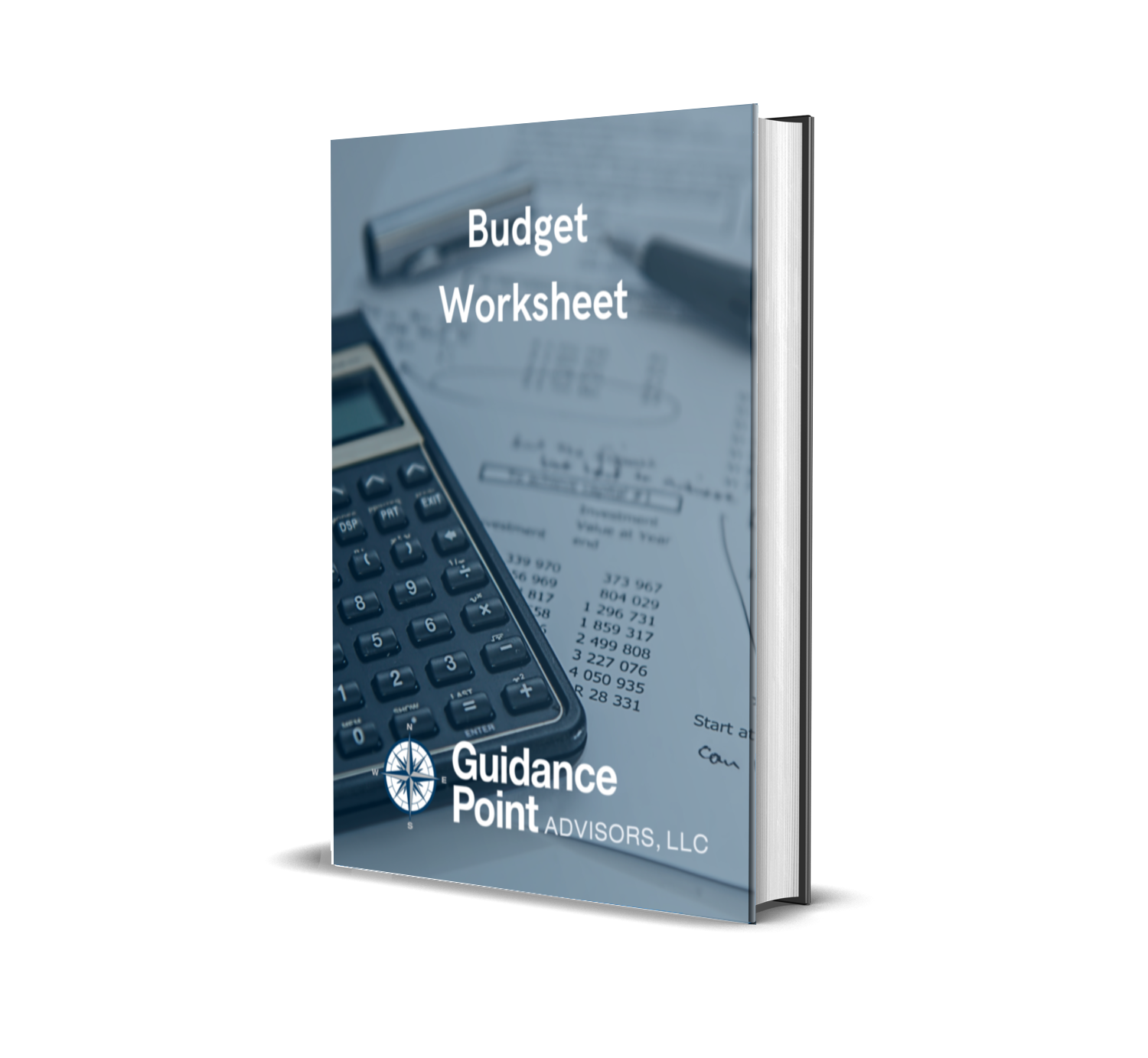 budget-worksheet-book-thumbnail