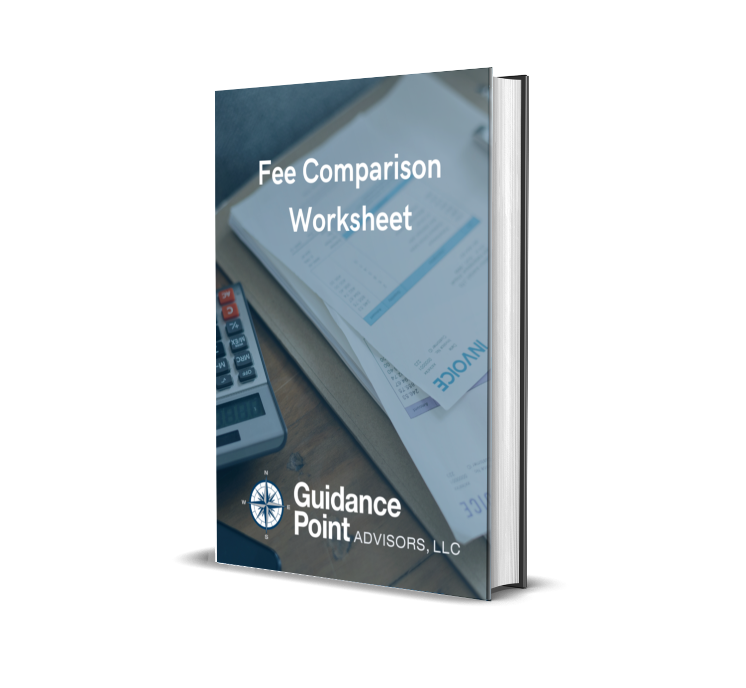 fee-comparison-worksheet-thumbnail