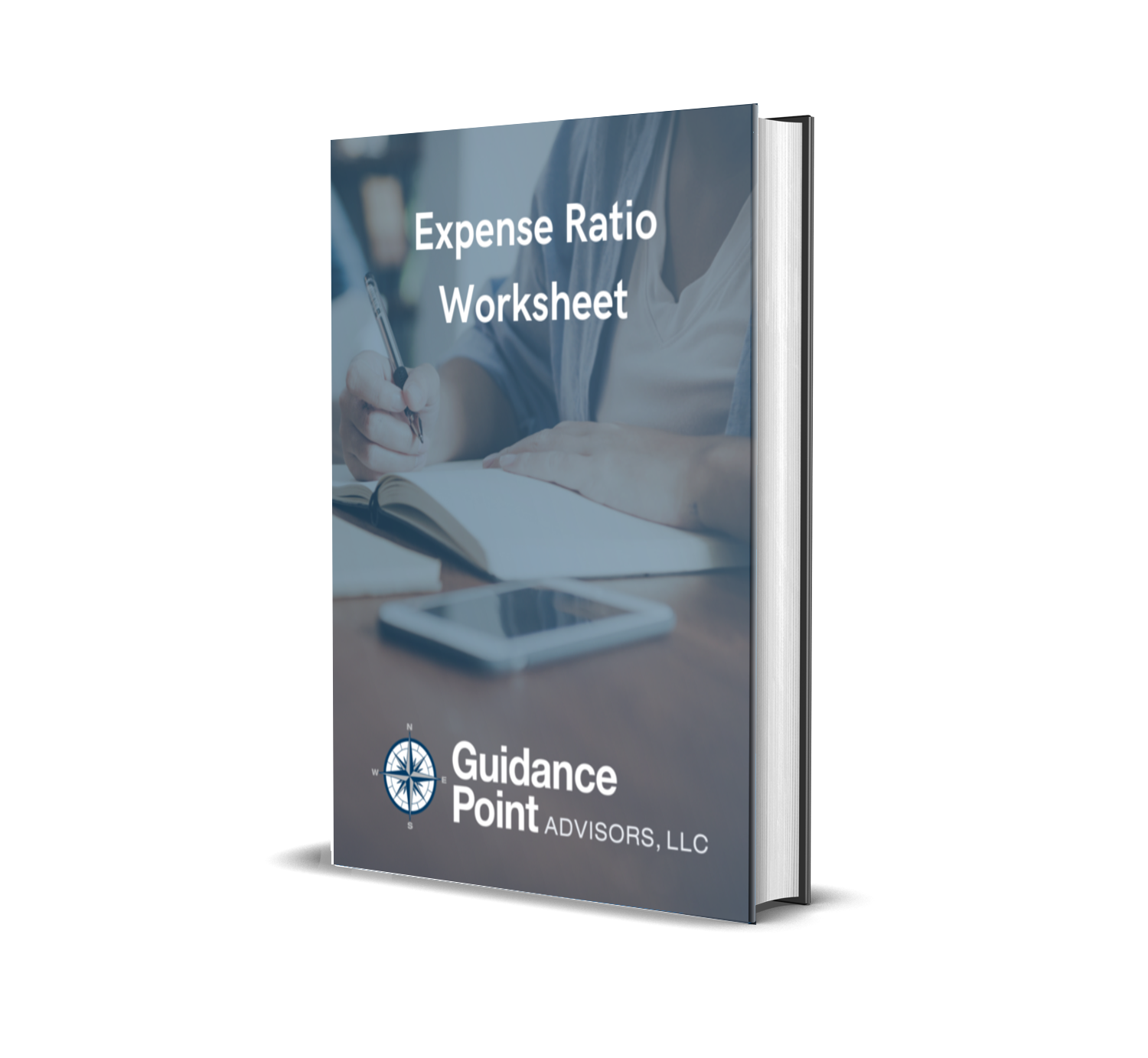 expense-ratio-worksheet-thumbnail
